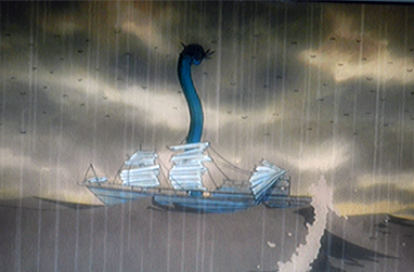 Sea serpent on ship.png