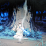 Sword taunting youko.png