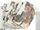 Twelve Kingdoms PostCard Set 2013