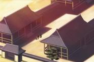 Shougaku buildings