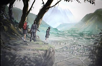 Gang looking over Kasai.png