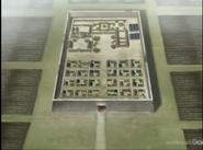 Rike where Gekkei governs