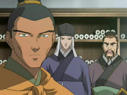 Seishou, shukou, and itan.png