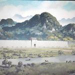 City of Kasai.png