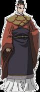 Atsuyu en kingdom