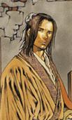 Hisho character.png