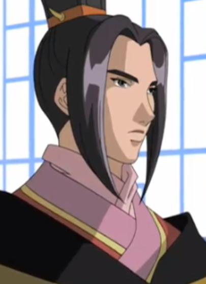 Daishikou of kei.png