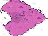 Baku Province
