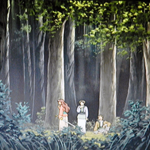 Gang lost in woods.png