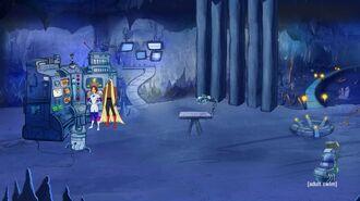 Mysterious Laboratory.jpg