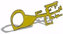 The Key To Imagination.jpg