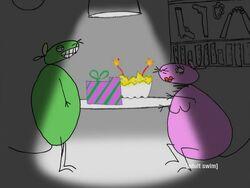 Mouse's Birthday.jpg