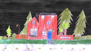 Man-Woman's House (2).jpg