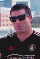 Brad Lee Zimmerman.jpg