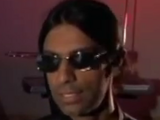 Vishal Roney