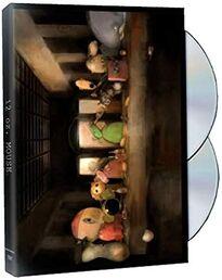 12 oz mouse dvd.jpg