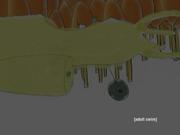 12 oz mouse Fitz's jet car.png