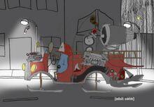 Peanut Cop's Firetruck.jpg