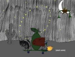 12 oz mouse adventure mouse.png