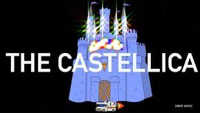 The Castellica.jpg