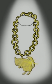 12 oz mouse animal chain.png