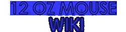 12 oz mouse Wiki
