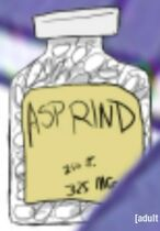 Bottle of Asprind.jpg