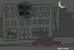 12 Oz. Mouse Music Void.png