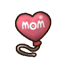 LoveMomBalloon.png