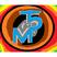 The5thPentagonMade's avatar