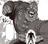 Hereje015's avatar