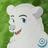 Nexhai's avatar