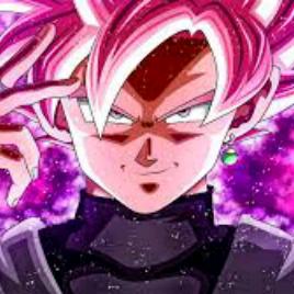 Senhor Black's avatar