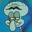 Squilliam Fancyson Official's avatar