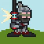 StoneSeraph7's avatar