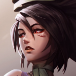 Egorrrio's avatar