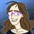 RheingoldRiver's avatar