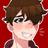 Despair.Cosplays's avatar