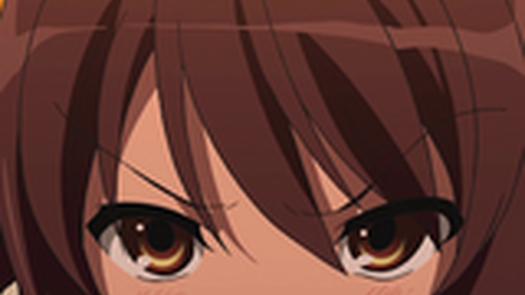 Niconico Anime to Run 88-Hour Marathon of Endless Eight