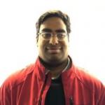 South Ferry's avatar