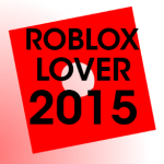 The Gamer Of Roblox 2019