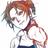 Шиповница 27's avatar
