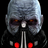 Jon Jeong's avatar