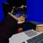 Apple diabetes's avatar