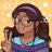 CorettaDizznee's avatar