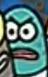 XMantelX's avatar