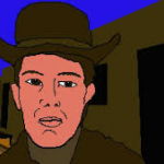 The12yo's avatar