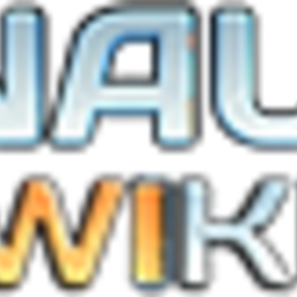 Guidelines | Discussions | Subnautica Wiki | FANDOM powered by Wikia