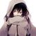 SleepyAsh001's avatar