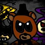 CuldeeFell13's avatar